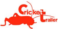 taxa / cricket trailer