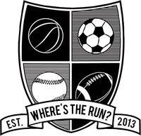 Where's the Run!?!?!