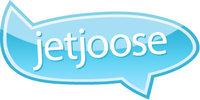 JetJoose