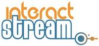 InteractStream