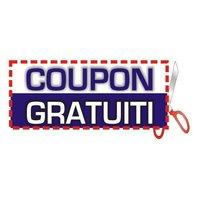 coupon gratuiti (coupon free)