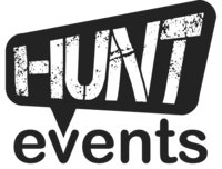 Hunt Events