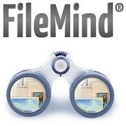 FileMind