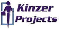 Kinzer Projects
