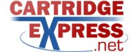 Cartridge Express Recycling