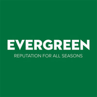 Evergreen Reputation