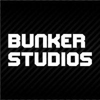 Bunker Studios