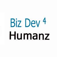Biz Dev 4 Humanz