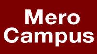 Mero Campus