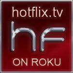 Hotflix.tv