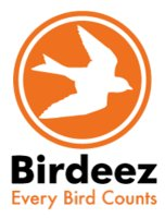 Birdeez. Made by EcoLek.