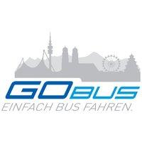 GoBus GmbH