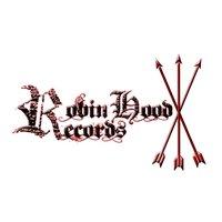 robin hood records