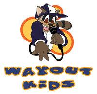 WayOut Kids