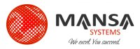 Mansa Systems