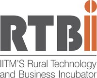 Rural Technology and Business Incubator