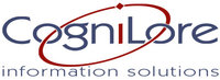 CogniLore Information Solutions