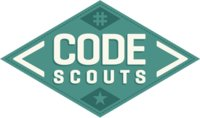 Code Scouts