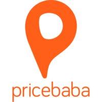 PriceBaba