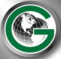 Geo-Track