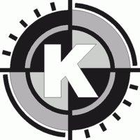 Kickass Creative