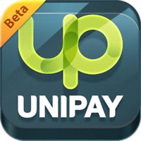 UniPay