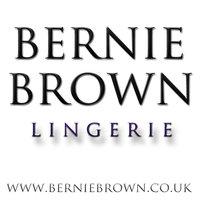 BernieBrown