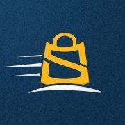 Startupcart