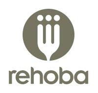 Rehoba