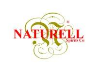 Naturell Spirits Company
