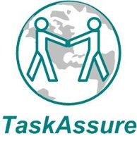 TaskAssure Corp.
