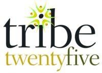 Tribe25