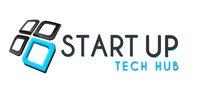 Start Up Tech Hub