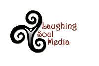 Laughing Soul Media