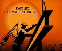 Kadilex Construction
