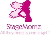 StageMomz