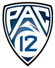Pac-12 Digital