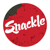 Snackle