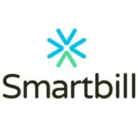Smartbill Billing and Revenue Management
