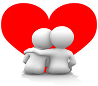Advanced Dating Platform / company