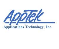 AppTek Inc.