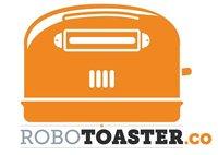 RoboToaster