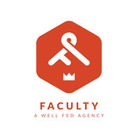 Faculty Creative