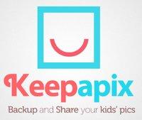 Keepapix