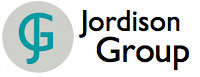 The Jordison Group