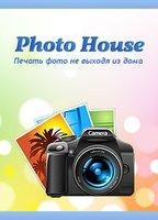 Photohouse