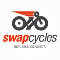 Swapcycles