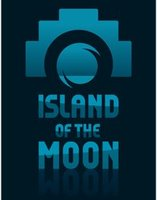 Island of the Moon