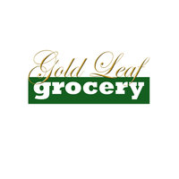 Gold Leaf Grocery