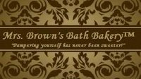 Mrs. Brown's Bath Bakery™